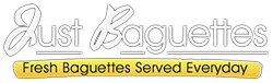 Just Baguettes
